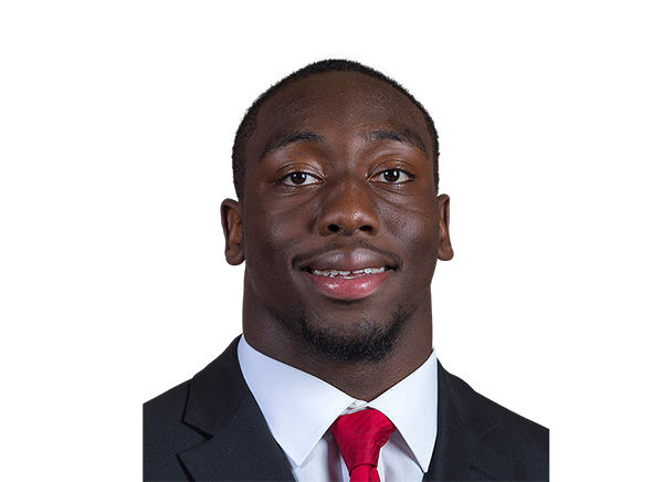 https://a.espncdn.com/i/headshots/college-football/players/full/3116082.png