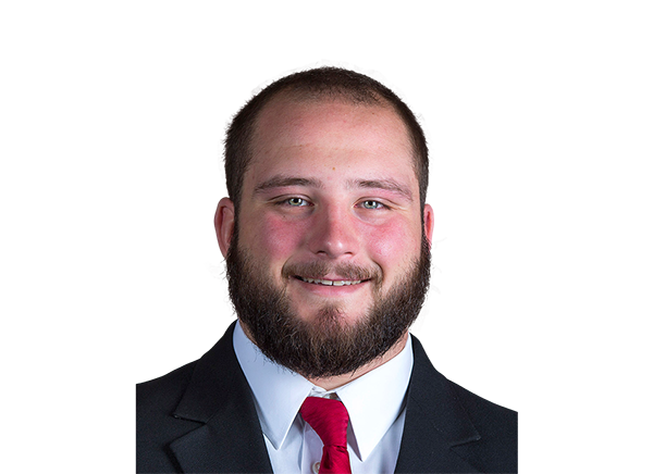 https://a.espncdn.com/i/headshots/college-football/players/full/3116092.png