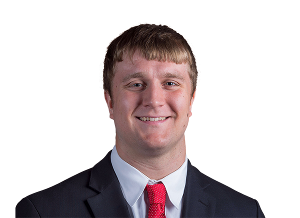 https://a.espncdn.com/i/headshots/college-football/players/full/3116103.png