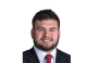 https://a.espncdn.com/i/headshots/college-football/players/full/3116114.png