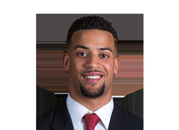 https://a.espncdn.com/i/headshots/college-football/players/full/3116121.png