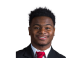 https://a.espncdn.com/i/headshots/college-football/players/full/3116127.png