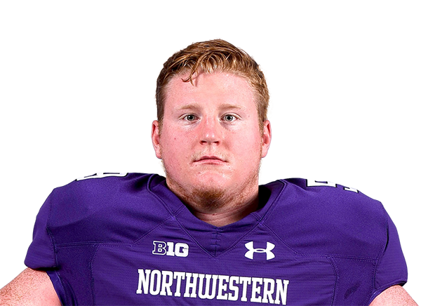 https://a.espncdn.com/i/headshots/college-football/players/full/3116131.png