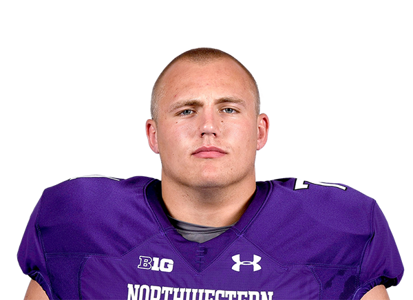 https://a.espncdn.com/i/headshots/college-football/players/full/3116133.png