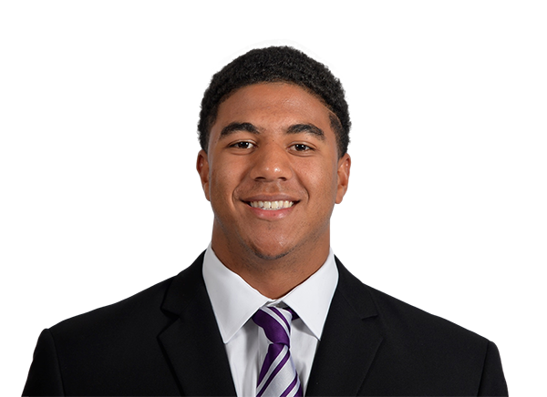 https://a.espncdn.com/i/headshots/college-football/players/full/3116134.png