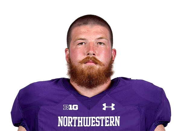 https://a.espncdn.com/i/headshots/college-football/players/full/3116135.png
