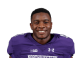 https://a.espncdn.com/i/headshots/college-football/players/full/3116138.png