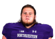 https://a.espncdn.com/i/headshots/college-football/players/full/3116139.png
