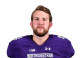https://a.espncdn.com/i/headshots/college-football/players/full/3116141.png