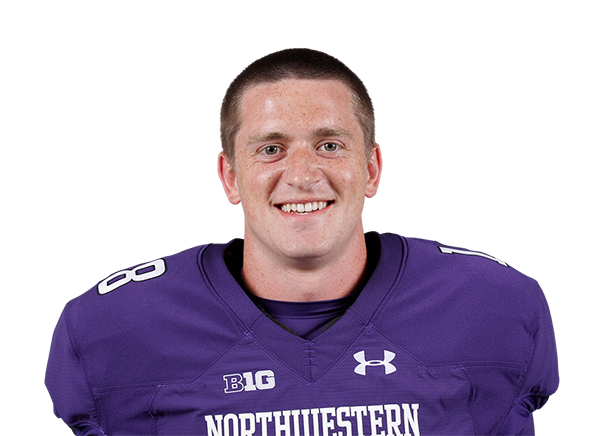https://a.espncdn.com/i/headshots/college-football/players/full/3116144.png