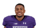 https://a.espncdn.com/i/headshots/college-football/players/full/3116145.png