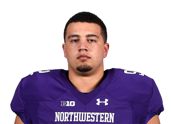 https://a.espncdn.com/i/headshots/college-football/players/full/3116148.png