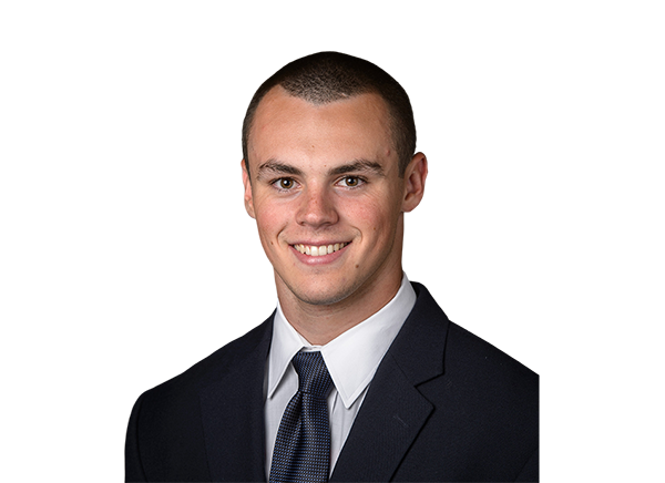 https://a.espncdn.com/i/headshots/college-football/players/full/3116172.png