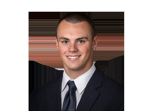 https://a.espncdn.com/i/headshots/college-football/players/full/3116172.png