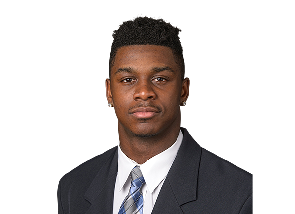 https://a.espncdn.com/i/headshots/college-football/players/full/3116175.png