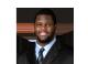 https://a.espncdn.com/i/headshots/college-football/players/full/3116185.png