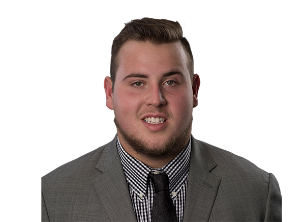 https://a.espncdn.com/i/headshots/college-football/players/full/3116186.png
