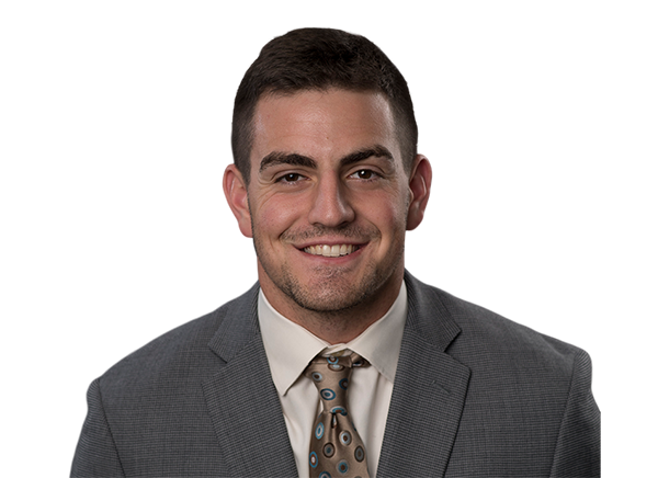 https://a.espncdn.com/i/headshots/college-football/players/full/3116188.png