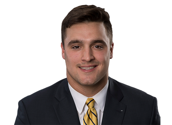 https://a.espncdn.com/i/headshots/college-football/players/full/3116195.png