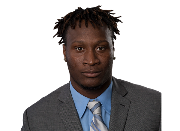 https://a.espncdn.com/i/headshots/college-football/players/full/3116197.png