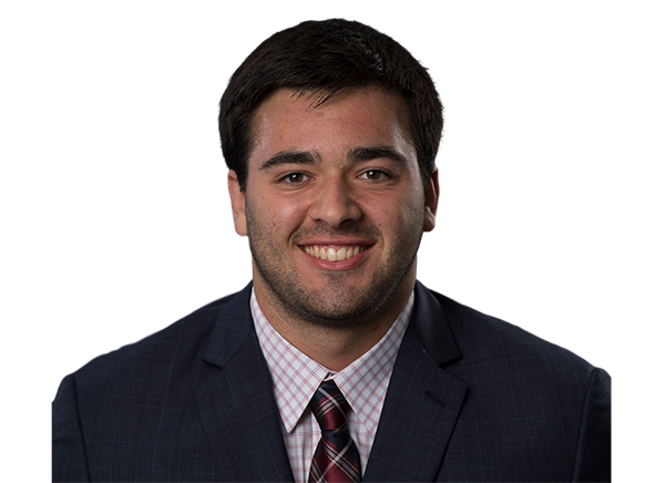 https://a.espncdn.com/i/headshots/college-football/players/full/3116209.png