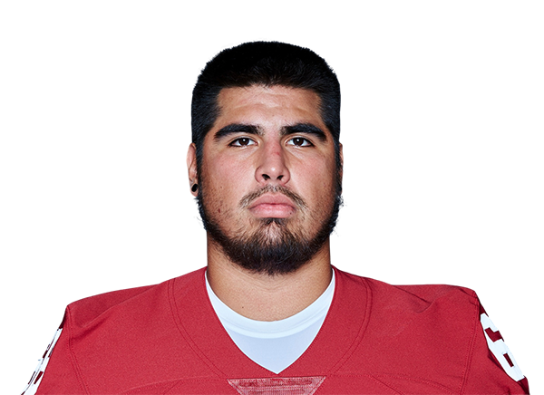https://a.espncdn.com/i/headshots/college-football/players/full/3116364.png