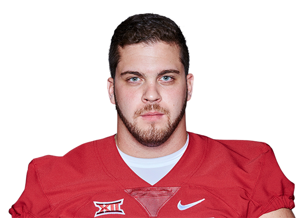 https://a.espncdn.com/i/headshots/college-football/players/full/3116373.png