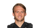 https://a.espncdn.com/i/headshots/college-football/players/full/3116379.png