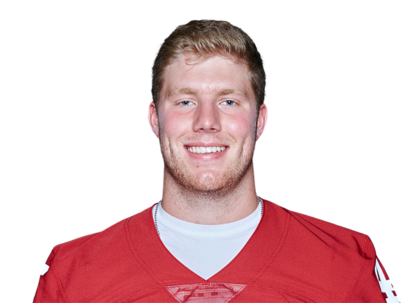 https://a.espncdn.com/i/headshots/college-football/players/full/3116384.png