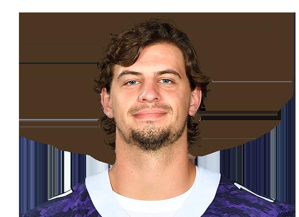 https://a.espncdn.com/i/headshots/college-football/players/full/3116420.png