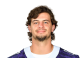 https://a.espncdn.com/i/headshots/college-football/players/full/3116420.png