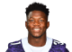 https://a.espncdn.com/i/headshots/college-football/players/full/3116426.png