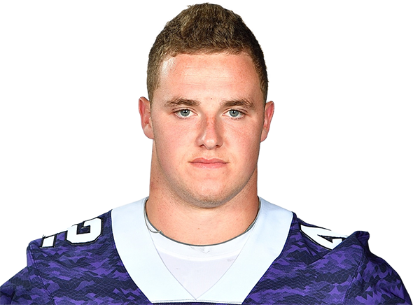 https://a.espncdn.com/i/headshots/college-football/players/full/3116431.png