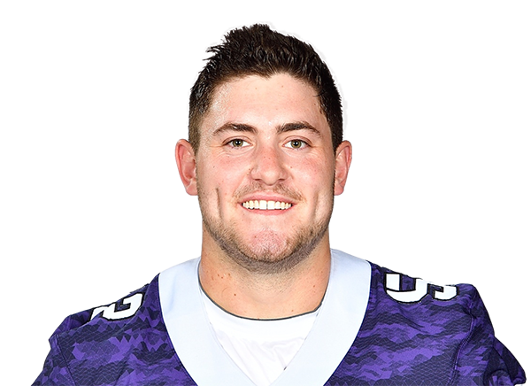 https://a.espncdn.com/i/headshots/college-football/players/full/3116436.png