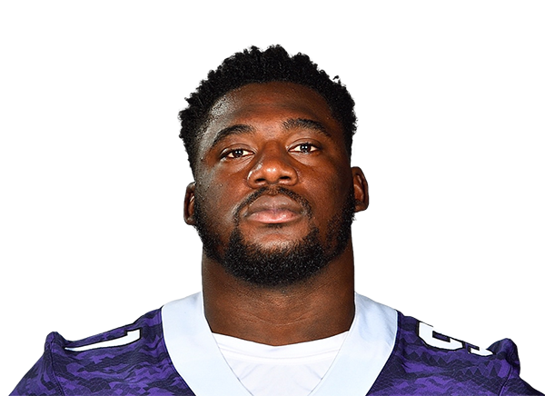 https://a.espncdn.com/i/headshots/college-football/players/full/3116449.png