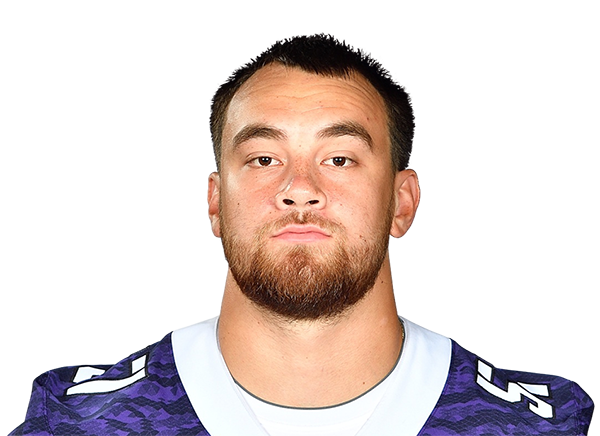 https://a.espncdn.com/i/headshots/college-football/players/full/3116451.png