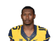 https://a.espncdn.com/i/headshots/college-football/players/full/3116456.png