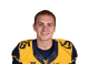 https://a.espncdn.com/i/headshots/college-football/players/full/3116461.png