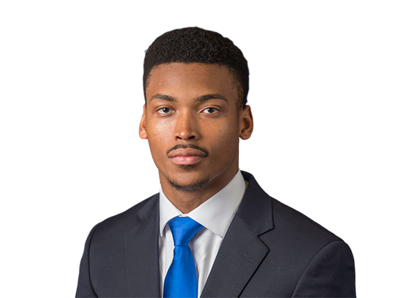 https://a.espncdn.com/i/headshots/college-football/players/full/3116575.png