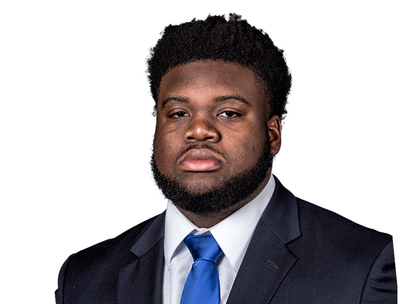 https://a.espncdn.com/i/headshots/college-football/players/full/3116577.png