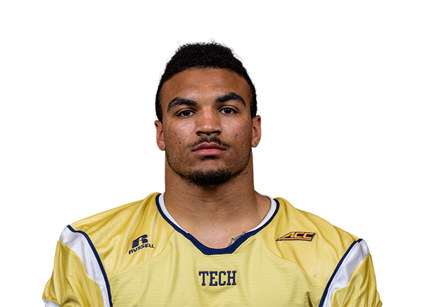 https://a.espncdn.com/i/headshots/college-football/players/full/3116617.png