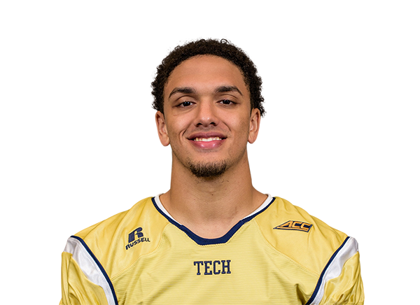 https://a.espncdn.com/i/headshots/college-football/players/full/3116622.png