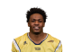 https://a.espncdn.com/i/headshots/college-football/players/full/3116623.png