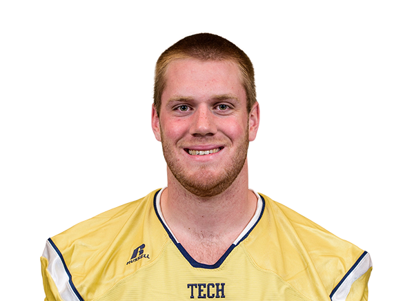 https://a.espncdn.com/i/headshots/college-football/players/full/3116624.png