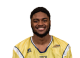 https://a.espncdn.com/i/headshots/college-football/players/full/3116631.png