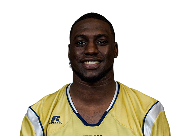https://a.espncdn.com/i/headshots/college-football/players/full/3116633.png