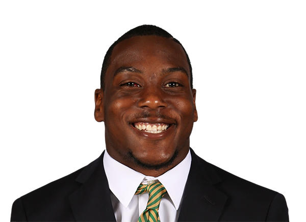 https://a.espncdn.com/i/headshots/college-football/players/full/3116647.png