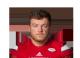 https://a.espncdn.com/i/headshots/college-football/players/full/3116661.png