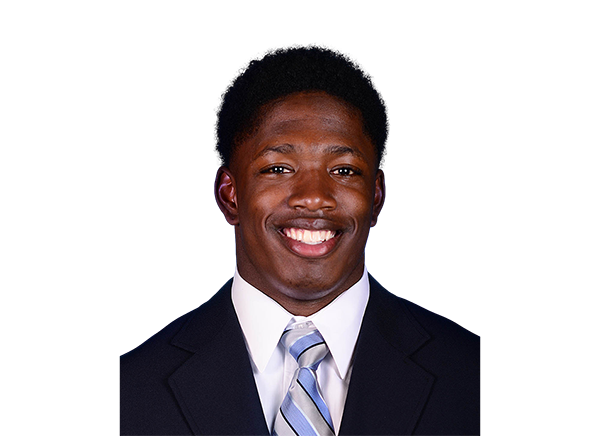 https://a.espncdn.com/i/headshots/college-football/players/full/3116677.png