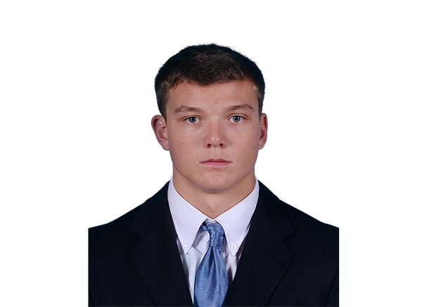 https://a.espncdn.com/i/headshots/college-football/players/full/3116689.png